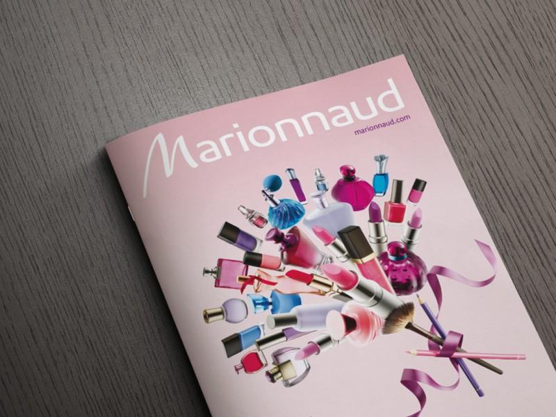Marionnaud3_8