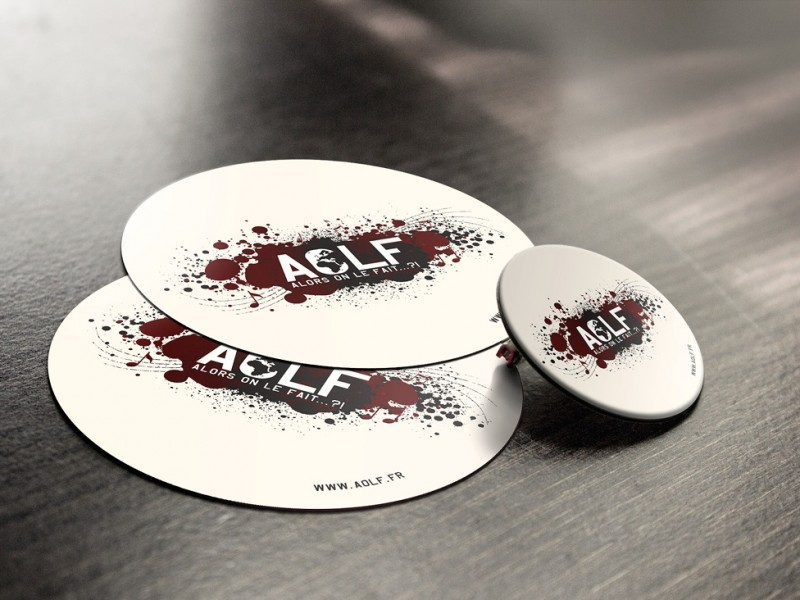 AOLF2_2