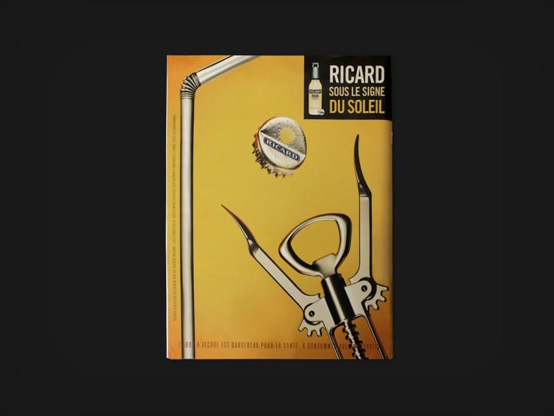 Ricard1_3