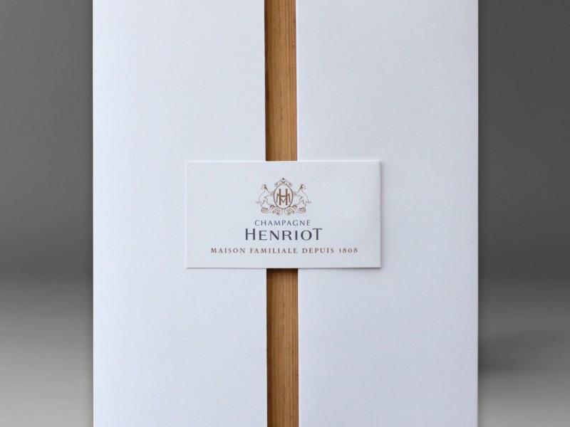 Henriot2_5